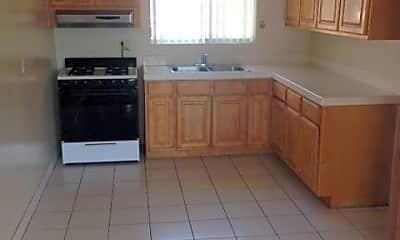 Kitchen, 3450 E Wilton St, 1