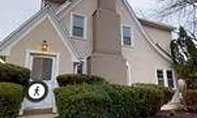 Building, 78 Carrollton Ave, 0