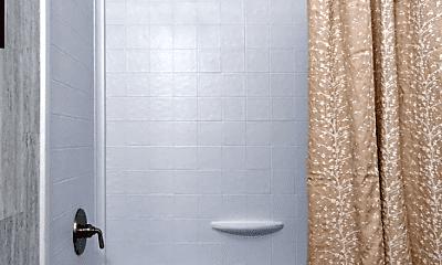 Bathroom, 10 E Dogwood Dr, 2