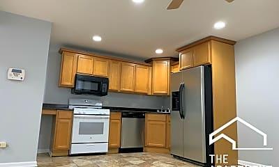 Kitchen, 7429 S Colfax Ave, 0