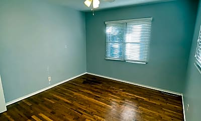 Bedroom, 1712 Monroe Ave, 2