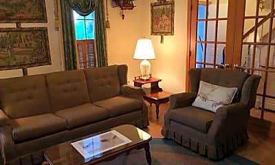 Bedroom, 92 Wren Terrace, 0