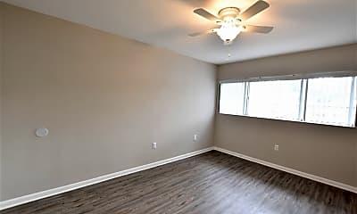 Bedroom, 321 NW 21st Lane, 1