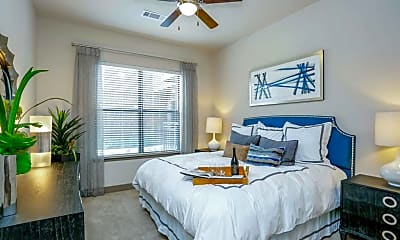 Bedroom, 3075 Willow Grove, 1