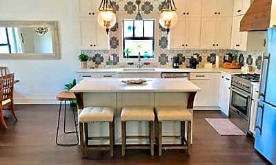 Kitchen, 3505 Poinsettia Ave, 0