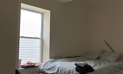 Bedroom, 1070 Ocean Ave 2, 2