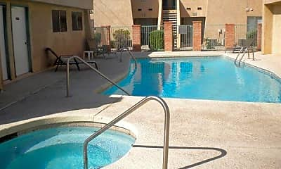 Pool, 2950 S Mary Ave, 0