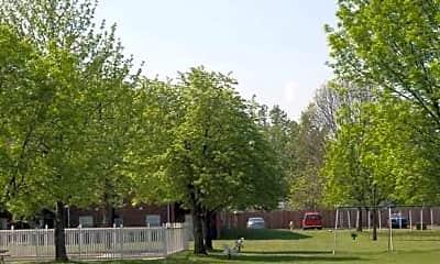 Kingsview/Cambridge Park, 2