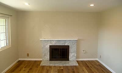 Living Room, 8164 Cardiff Dr, 1