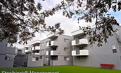 Building, 13300 Alexandria Dr, 0