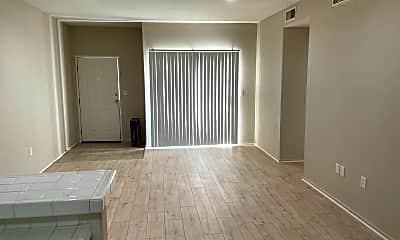 Living Room, 6545 Fulton Ave, 0