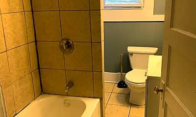 Bathroom, 108 N Grant Ave, 2