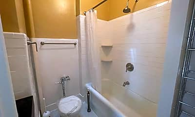 Bathroom, 770 West End Ave 4-R, 2