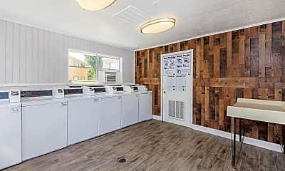 Kitchen, 9600 Braes Bayou Dr, 2