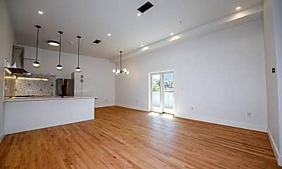 Living Room, 69 3rd St 2, 1