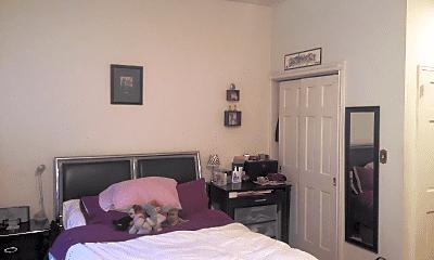 Bedroom, 59 W 89th St, 1