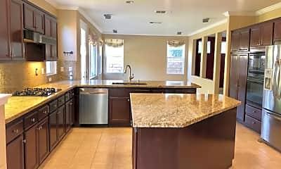 Kitchen, 6672 Flattop Ct, 0