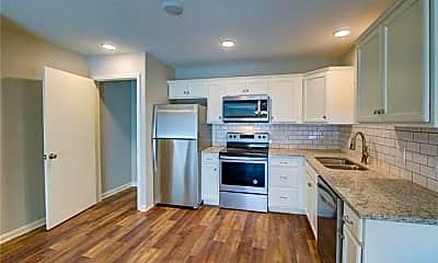 Kitchen, 2114 Swift St, 0
