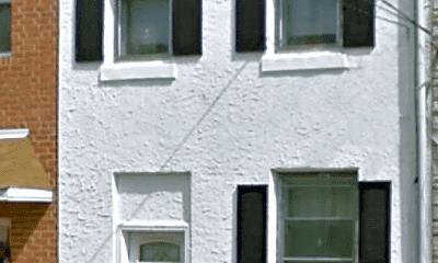 Building, 1241 E Palmer St, 0