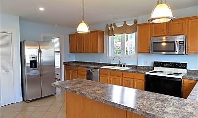 Kitchen, 482 Beale St, 1