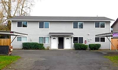 Building, 3446 Hadley St NE, 0