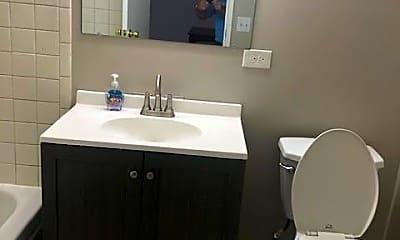 Bathroom, 9803 Bianco Terrace, 0