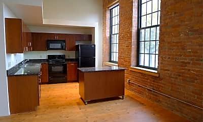 Kitchen, 6200 2nd Ave, 0