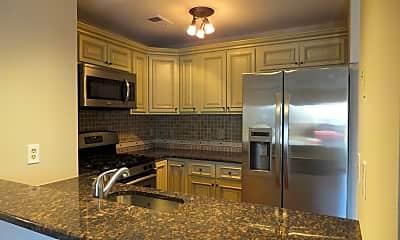 Kitchen, 21 Basset Ct, 0