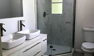 Bathroom, 205 Dumoulin Ave, 0