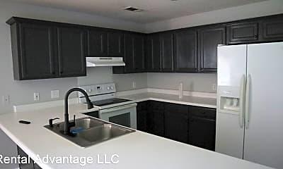 Kitchen, 190 Cedar Bend Dr, 1
