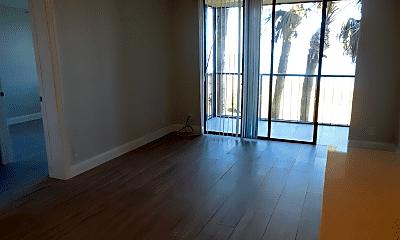 Living Room, 760 Executive Center Dr, 1