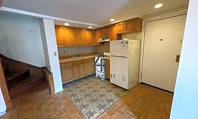 Kitchen, 87 4th Ave, 1