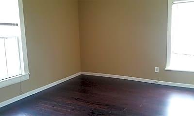 Bedroom, 346 B St, 2