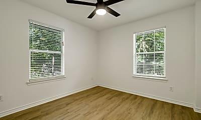 Bedroom, 627 North Hampton Road, 2