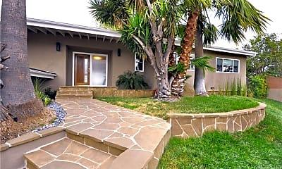 Building, 3805 Beverly Ridge Dr, 1