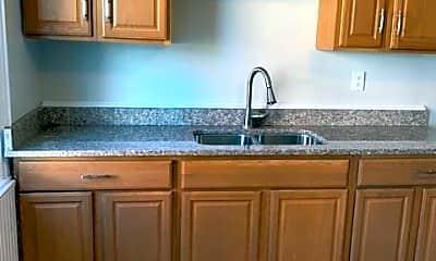 Kitchen, 522 Chalkstone Ave, 1