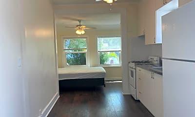 Kitchen, 713 N Federal Hwy 3, 0