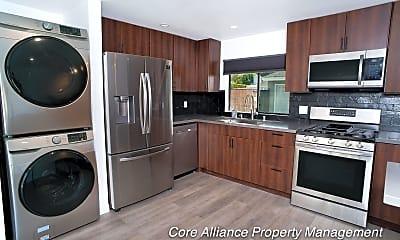 Kitchen, 20422 Schoenborn St, 0
