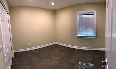 Bedroom, 821, 2