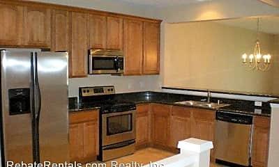 Kitchen, 4217 Crownwood Dr, 0
