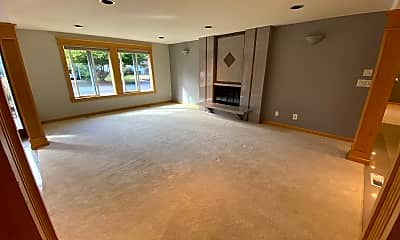 Living Room, 32117 33rd Ave SW, 1