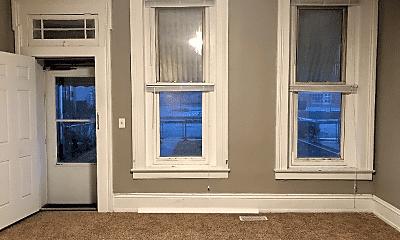 Bedroom, 3115 Portland Ave, 0