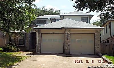 Building, 25146 Summit Creek, 1