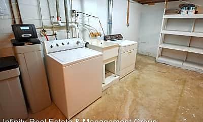 Kitchen, 952 12th Ave NE, 2