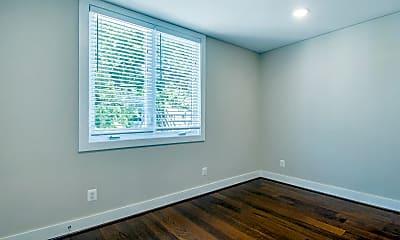 Bedroom, 1222 Penn St NE, 2