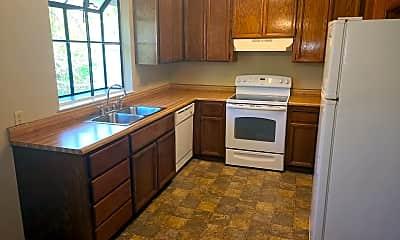 Kitchen, 1168 Fulton Ave, 0