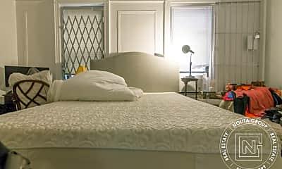 Bedroom, 210 Grand St, 2