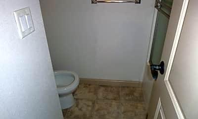 Bathroom, 1720 Ellis Lake Dr, 2