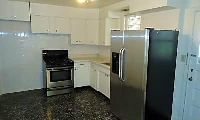 Kitchen, 2621 W Estes Ave, 1