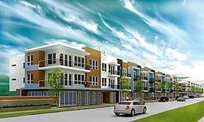 Building, 3383 Cedarplaza Ln 1206, 0